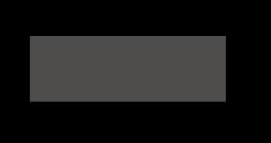 Small Gray Caldwell Marine International Logo